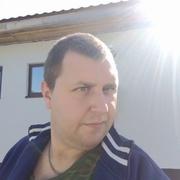 паша 30 Минск