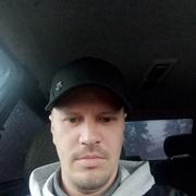 Дмитрий, 35, г.Тюмень