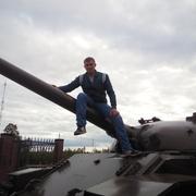 дима, 28, г.Сургут