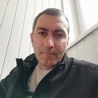 Зорик, 42 года, Овен, Сургут