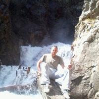 майкл, 41 год, Близнецы, Ростов-на-Дону