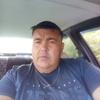 Serik, 43, г.Новая Шульба