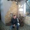 Ямиль, 38, г.Баймак