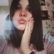 Дарья, 19, г.Почеп