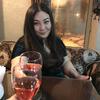 Nargiz, 33, г.Костанай