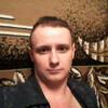 Игорь, 34, г.Павлоград