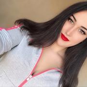 Наталья, 27, г.Мариуполь