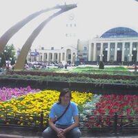 Дима, 31 год, Овен, Харьков