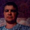 leonid, 42, г.Ноглики