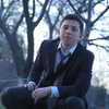 Shakhzod, 22, г.Ташкент