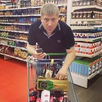 Дмитрий, 40 лет, Козерог, Москва