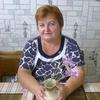 Лидия Левкович, 63, г.Кореличи