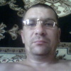 Александр, 40, г.Киясово