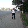 Владимир, 34, г.Актобе