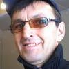 Андрей, 48, г.Кимры