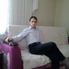 Nurettin Adnan Koç, 27, г.Доха