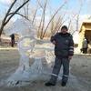 Влад, 54, г.Ульяновск