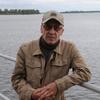 ДАМИР, 53, г.Елабуга