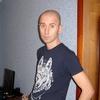 anzy, 31, г.Ивдель
