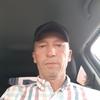 Руслан, 45, г.Тюмень