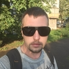 Виталий, 29, г.Черкассы