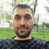 Andrej, 34, г.Москва