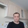 Evgeniy, 47, Talmenka