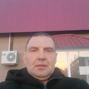 Вадим, 43, г.Павлодар