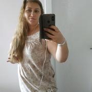 Татьяна Костючкова, 25, г.Смоленск