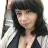 Ирина, 47, г.Ухта