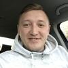 Леонид, 26, г.Луга