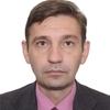 Женя, 40, г.Северск