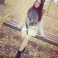 Анастасия, 25 лет, Близнецы, Николаев