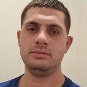 дима, 35, г.Славянск-на-Кубани