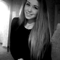 Яна, 26 лет, Весы, Иркутск