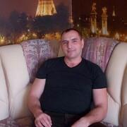 Дмитрий 36 Геленджик