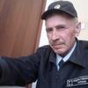 ирик, 51, г.Самара