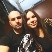 Вадим 33 Барнаул