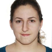 Ирина 33 года (Водолей) Сочи