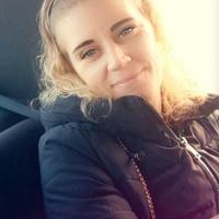 Наталья, 34 года, Телец, Кемерово