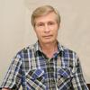 Александр, 70, г.Благовещенск