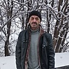 Яша, 52, г.Скопин