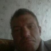 Александр.михалыч. 20 Киев