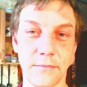 Сергей, 30, г.Шушенское