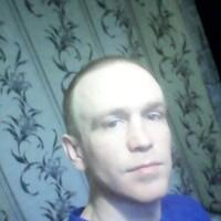 игорь, 33 года, Близнецы, Красноярск