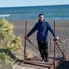 Михаил, 40, г.Петропавловск-Камчатский