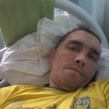 Михаил, 39, г.Волосово