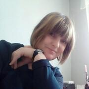 Татьяна Камалетдинова 52 Первоуральск