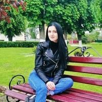 Алиана, 39 лет, Лев, Самара