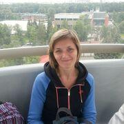 Наталья 40 Санкт-Петербург